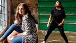 Saina Nehwal Biopic: Parineeti Chopra to start shooting for the biopic this October