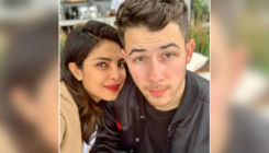 Priyanka Chopra's husband Nick Jonas had almost slipped into a coma; says,