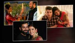 Karva Chauth 2019: Inside Anushka Sharma, Priyanka Chopra, Shilpa Shetty's celebrations