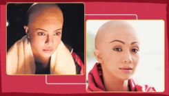 Priyanka Chopra to Shilpa Shetty - Bollywood actresses who went bald on-screen