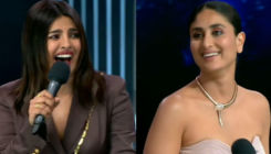 Priyanka Chopra and Kareena Kapoor's EPIC reply on buying a bag from 50% off sale