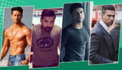 Tiger Shroff, Vicky Kaushal, John Abraham & Farhan Akhtar to clash at the box-office on Oct 2, 2020