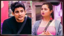 'Bigg Boss 13': Rashami Desai reveals Sidharth Shukla wanted her out of 'Dil Se Dil Tak'