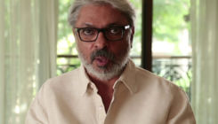 Sanjay Leela Bhansali to make 'Baiju Bawra' right after 'Gangubai Kathiawadi'