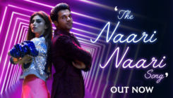 'The Naari Naari Song': Rajkummar Rao and Mouni Roy are here with yet another recreated track