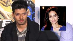 Sooraj Pancholi breaks down talking about Jiah Khan's case; says,