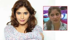 'Bigg Boss 13': Arti Singh opens up about her depression; says,