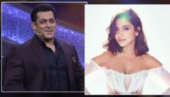 Anushka Sharma to team up with Salman Khan for his Eid 2020 offering?