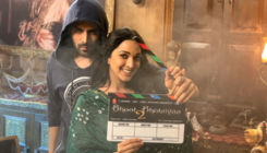 'Bhool Bhulaiyaa 2': Its a 'Shubh Aarambh' for this Kartik Aaryan and Kiara Advani starrer