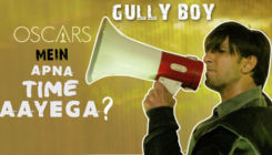 Is 'Gully Boy' really the best film we have to offer for the Oscars?