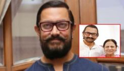 'Laal Singh Chaddha': Aamir Khan to kick-start shooting on October 31; his mother wants to be present for THIS reason