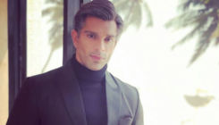 'Kasautii Zindagii Kay 2': Karan Singh Grover hints at his return to the show