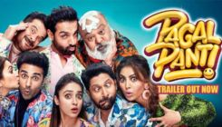 'Pagalpanti' Trailer Out: John Abraham-Ileana D'Cruz-Anil Kapoor starrer is filled with madness