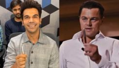 'Made In China': Rajkummar Rao uses his terrific marketing skills to sell a pen to Leonardo DiCaprio - watch video