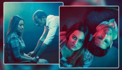'Ittefaq': Sidharth Malhotra, Sonakshi Sinha and Akshaye Khanna starrer to release in China on THIS date
