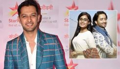 Vatsal Sheth to join the cast of 'Yeh Rishtey Hai Pyaar Ke'