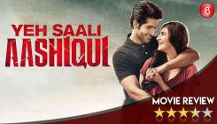 'Yeh Saali Aashiqui' Movie Review: Vardhan Puri, Shivaleeka Oberoi & Cherag Ruparel's psycho-thriller revenge drama will keep you hooked onto the end!