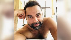 WHAAAAT! Abhay Deol admits to sleeping with his director!