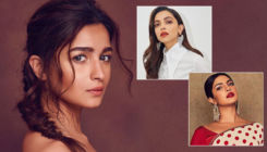 After Deepika Padukone and Priyanka Chopra, now Alia Bhatt to make her Hollywood debut?