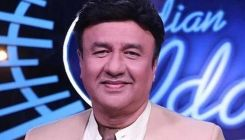 Anu Malik refutes rumours of quitting 'Indian Idol 11'; says,