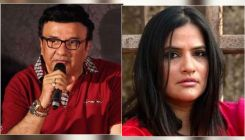 #MeToo: Sona Mohapatra bashes Anu Malik after he denies all the allegations levelled against him