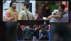 'Bigg Boss 13' Written Updates, Day 37: Bigg Boss transport services task takes an ugly turn