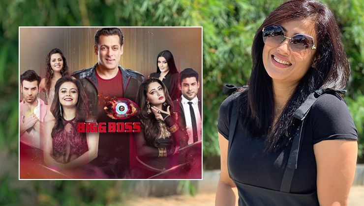 'Bigg Boss 4' winner Shweta Tiwari REVEALS why she does not watch 'Bigg Boss 13'