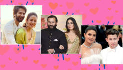 Love Conquers All: 5 Bollywood couples who openly spoke about their major age difference