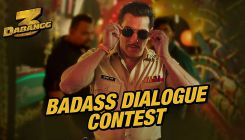 'Dabangg 3': Wanna become a part of this Salman Khan starrer? Here's how you can