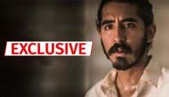 'Hotel Mumbai': Dev Patel's India plans went kaput