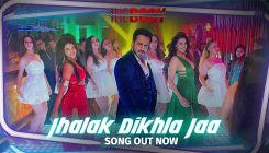 'Jhalak Dikhla Jaa Reloaded': Emraan Hashmi will make you groove on this Himesh Reshammiya song