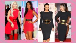 Fashion Faceoff: 10 times when Bollywood actresses copied their Hollywood counterparts