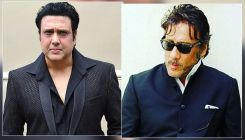 Jackie Shroff and Govinda imposed fine by a consumer court for endorsing pain relief oil