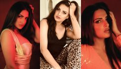 'Bigg Boss 13' contestant Himanshi Khurana: 7 times when she broke the internet with her hotness