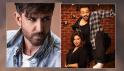 Hrithik Roshan out of Farah Khan-Rohit Shetty's 'Satte Pe Satta' remake titled 'Seven'?