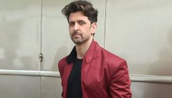 SHOCKING! Hrithik Roshan's fangirl stabbed to death by her jealous husband
