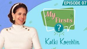Kalki Koechlin's terrible heartbreak story will leave you Sobbing