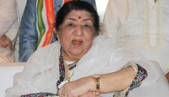 Lata Mangeshkar's condition still critical; put on ventilator