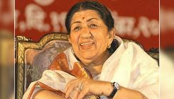 Lata Mangeshkar health update: She is stable and recovering says her family