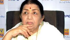 BREAKING: Lata Mangeshkar rushed to Breach Candy hospital