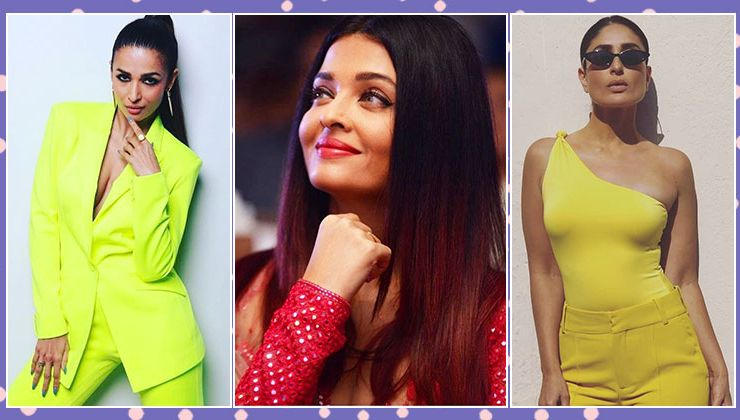 Kareena Kapoor to Malaika Arora: Top 7 hot and super sexy moms in Bollywood