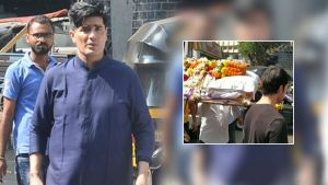 manish malhotra father passes away