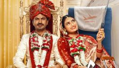 'Motichoor Chaknachoor' Mid-Ticket Review: Nawazuddin Siddiqui & Athiya Shetty make this romcom a hilarious ride