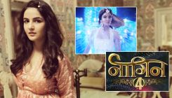 'Naagin 4' Promo: 'Dil Se Dil Tak' actress Jasmin Bhasin joins Nia Sharma in this supernatural drama