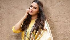 SHOCKING: Neha Dhupia was sidelined from Bollywood after her pregnancy
