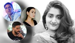 #RIPPriyankaReddy: Bollywood celebs condemn the brutal murder and demand justice for the victim