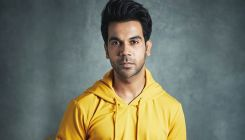 Rajkummar Rao regrets doing a couple of films for emotional reasons