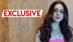 Rakul Preet Singh talks about actresses getting paid lesser than actors in the film industry