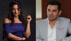 'Bigg Boss 13': Not Rashami Desai, but Tehseen Poonawalla becomes the highest paid contestant