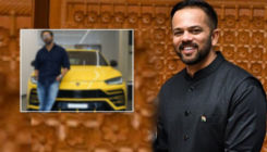 Rohit Shetty treats himself by buying THIS ritzy luxurious car